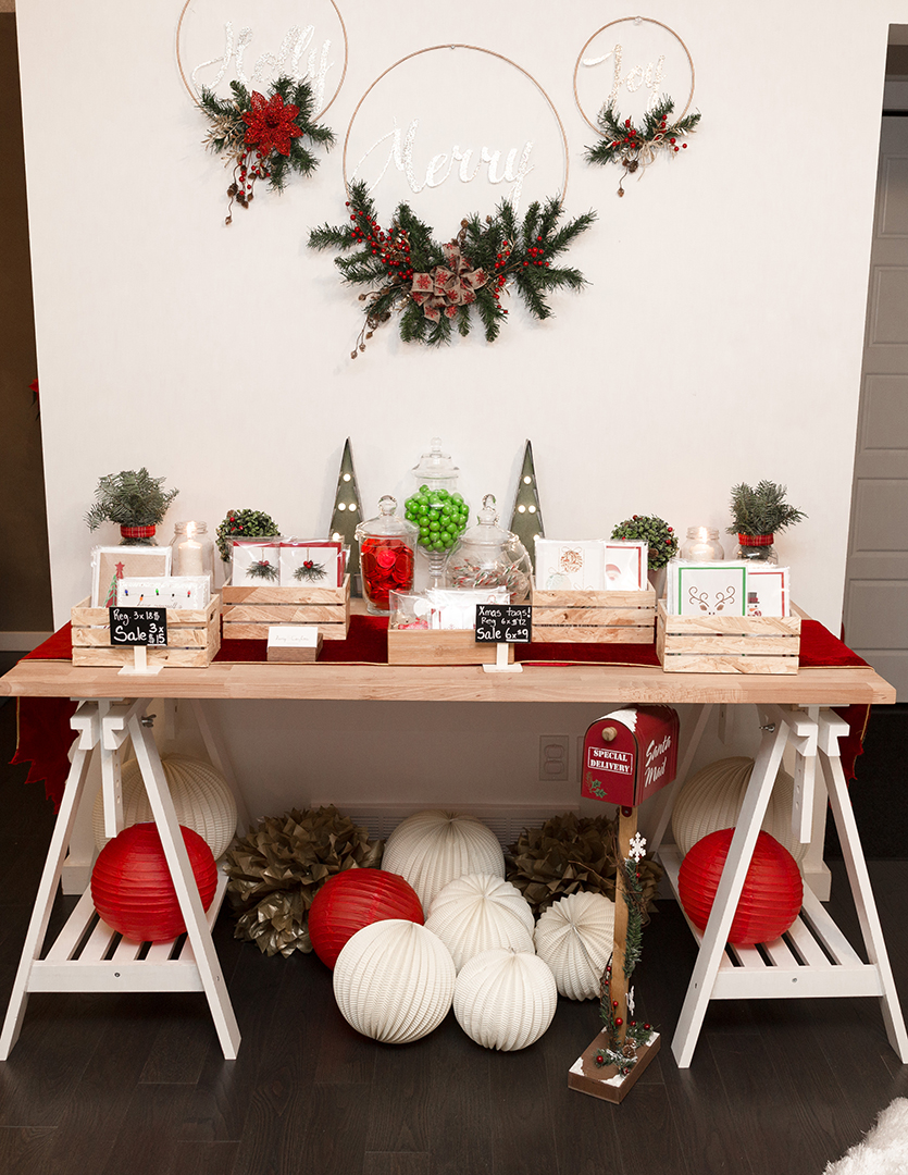 christmas-event-styling-special events-edmonton-decoration-5.jpg