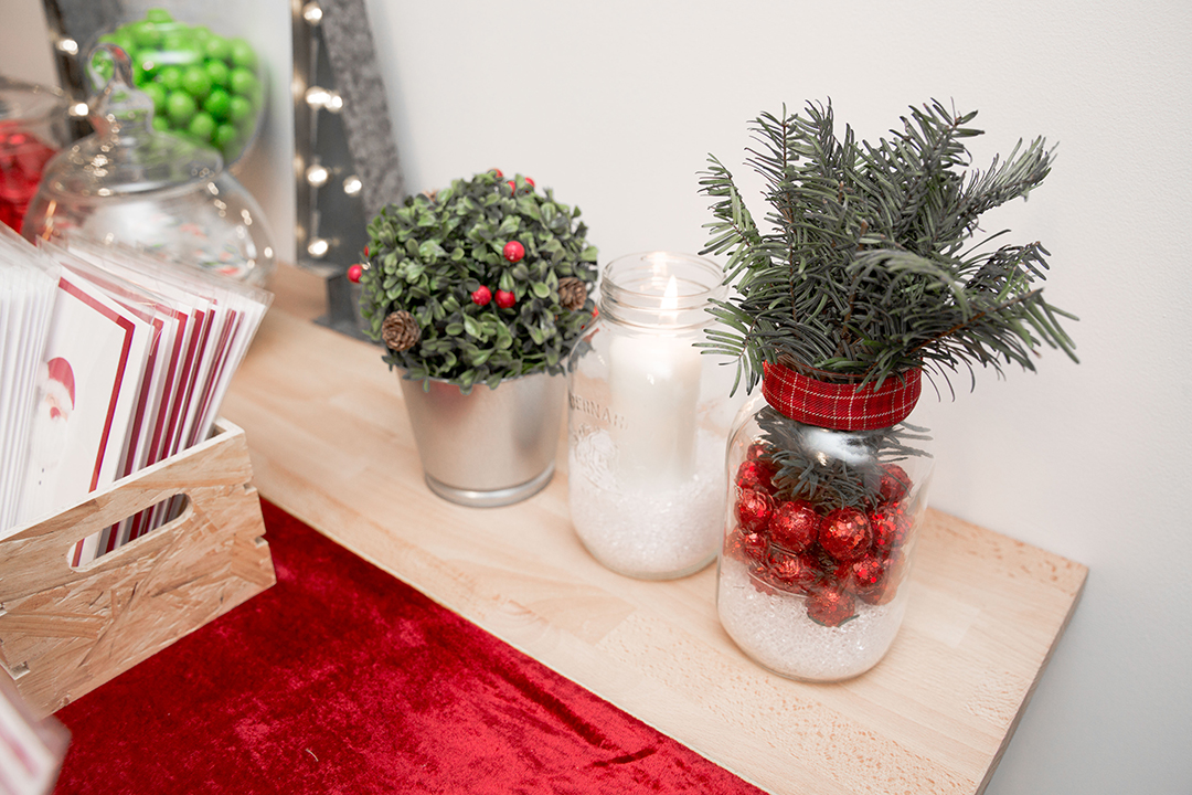 christmas-event-styling-special events-edmonton-decoration.jpg