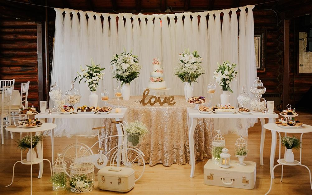 wedding-birthday-party-decoration-event-styling-edmonton-15.jpgConfetti, birthday party, kids birthday party, kids birthday party decoration, wedding decoration, wedding decor Edmonton, unicorn party, party decoration, wedding decoration, edmonton, yeg, bridal shower, baby shower
