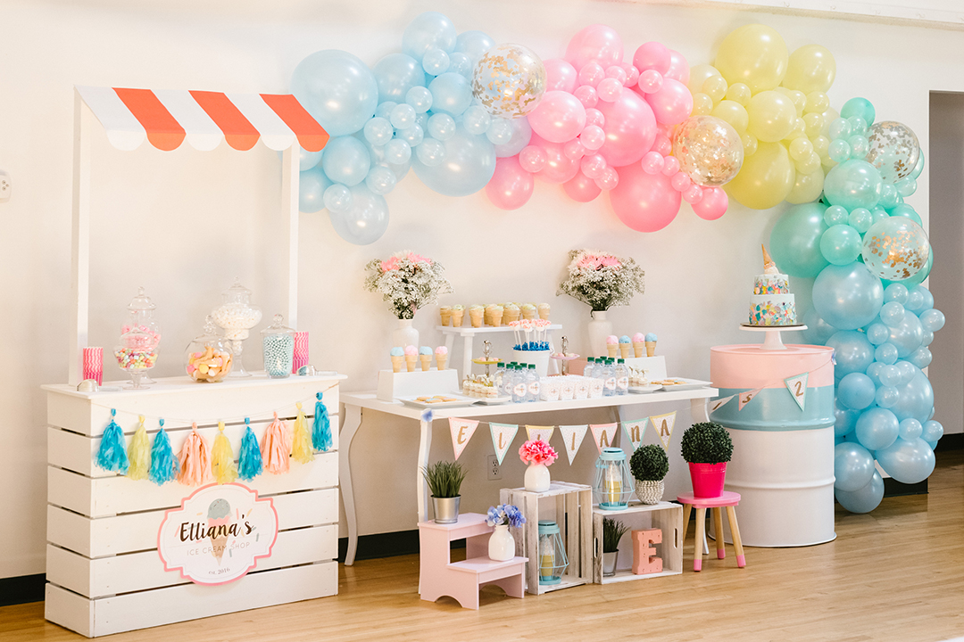 Ice Cream-birthday-party-decoration-event-styling-edmonton-2.jpg
