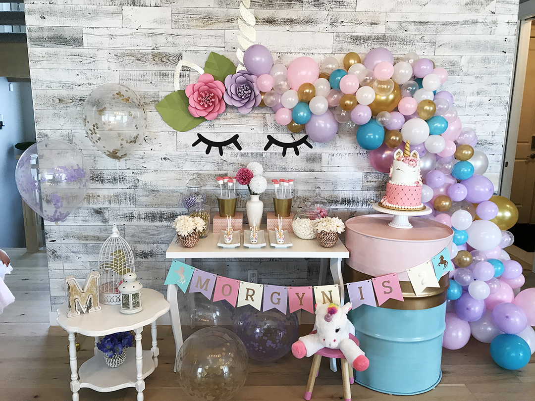 unicorn-birthday-party-decoration-event-styling-edmonton-1.jpg