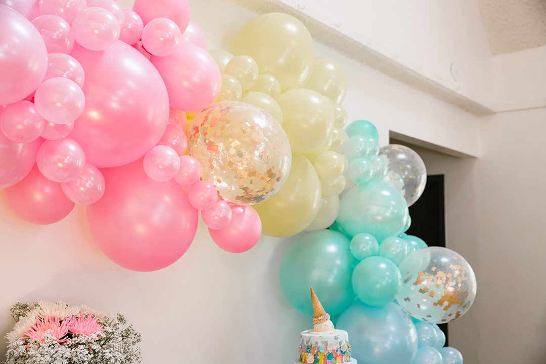 Ice Cream-birthday-party-decoration-event-styling-edmonton-1.jpg