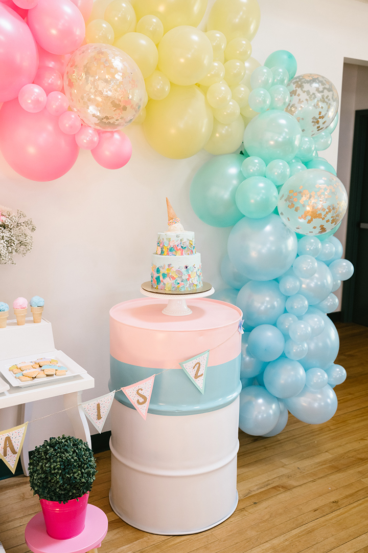 Ice Cream-birthday-party-decoration-event-styling-edmonton-4.jpg