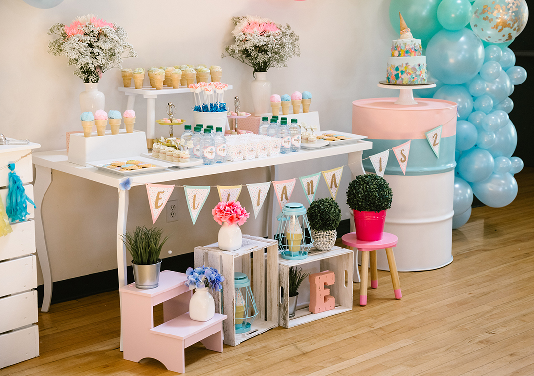 Ice Cream-birthday-party-decoration-event-styling-edmonton-3.jpg