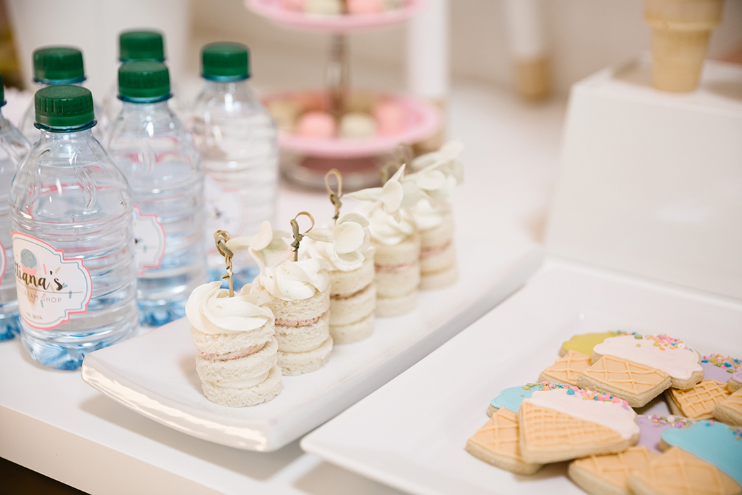 Ice Cream-birthday-party-decoration-event-styling-edmonton-6.jpg