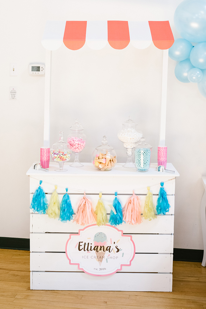 Ice Cream-birthday-party-decoration-event-styling-edmonton-7.jpg
