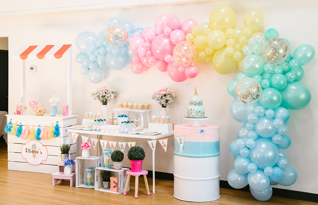 Ice Cream-birthday-party-decoration-event-styling-edmonton-8.jpg