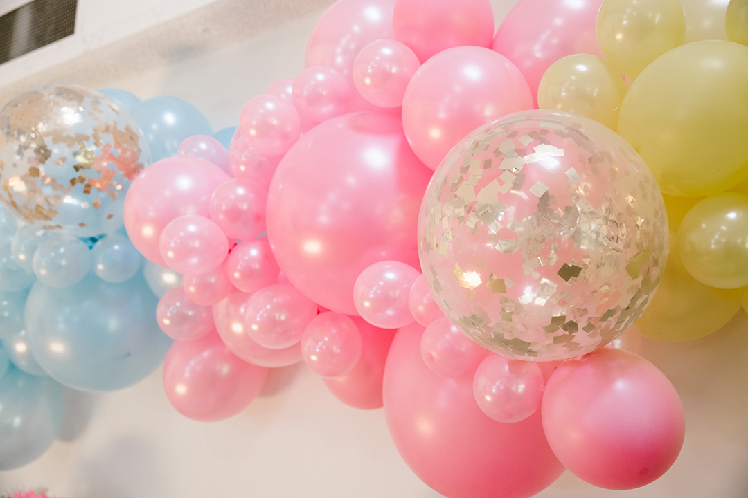 Ice Cream-birthday-party-decoration-event-styling-edmonton-10.jpg