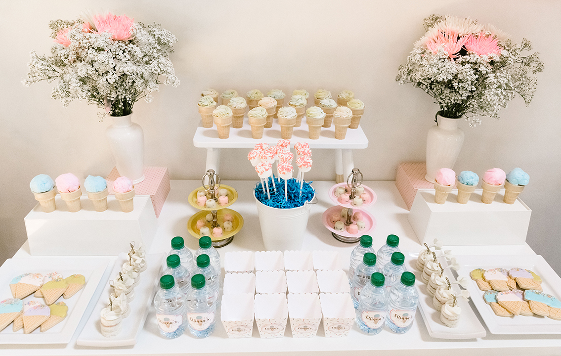 Ice Cream-birthday-party-decoration-event-styling-edmonton-12.jpg