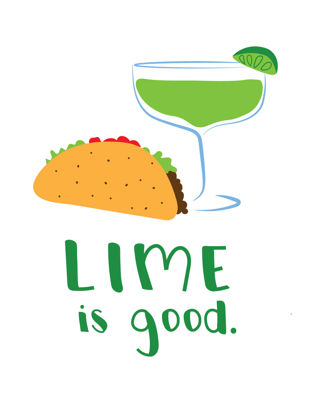 lime is good.jpg