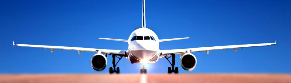 Planes Trains.jpg