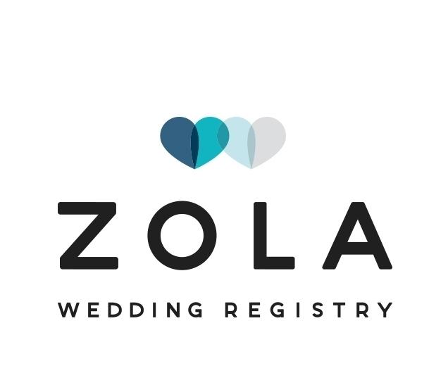 zola-logo-blue.jpg