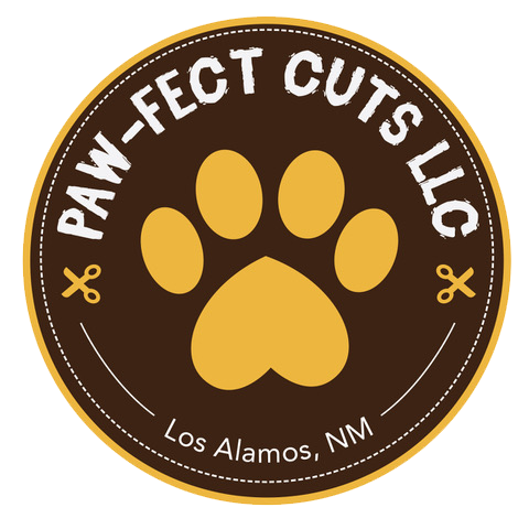 Paw-fect-cuts-color.png