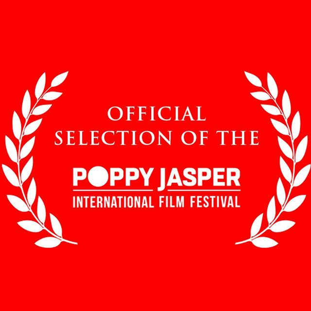 For screening time of POP at the PJIFF, click  here .