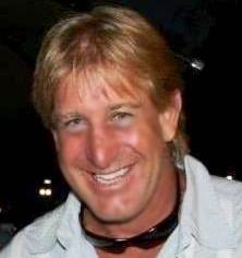 Jeff Howell Bio Pic.jpg