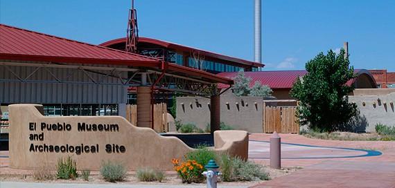 El Pueblo History Museum.jpg