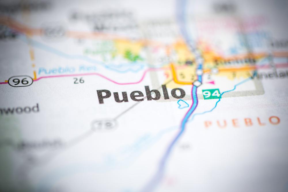 Map-of-Pueblo-Colorado.jpg