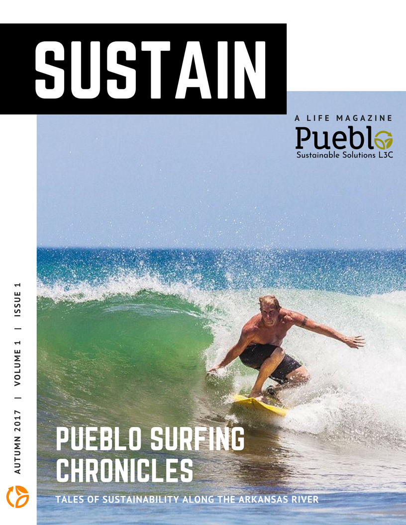 SUSTAIN Autumn 2017 Cover.png