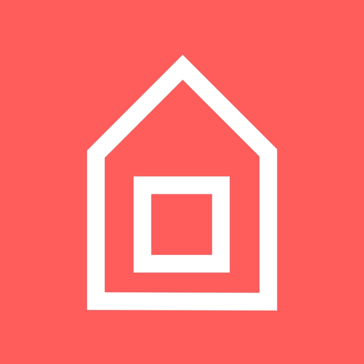 PSS L3C Housing Logo Red.jpg