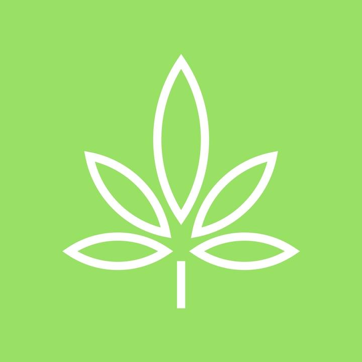 PSS L3C Hemp Logo Green.jpg