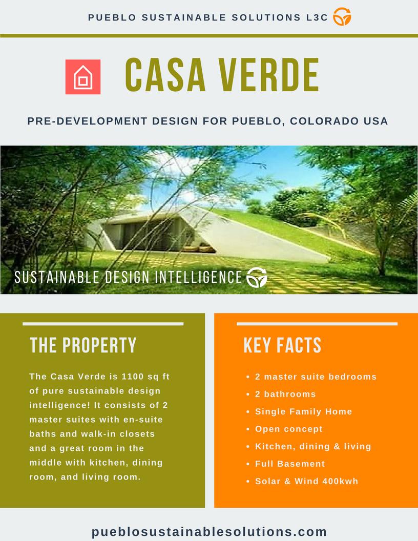 PSS L3C Casa Verde Spec Sheet Page 1.png