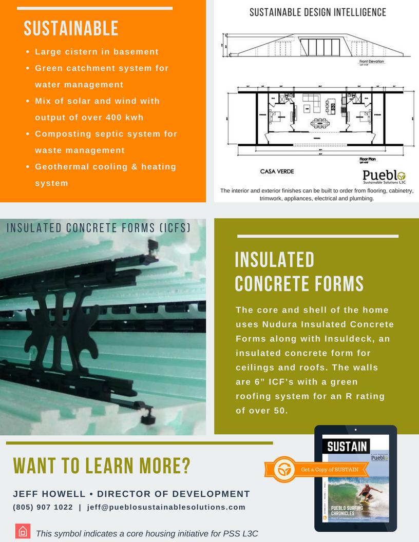 PSS L3C Casa Verde Spec Sheet Page 2.png