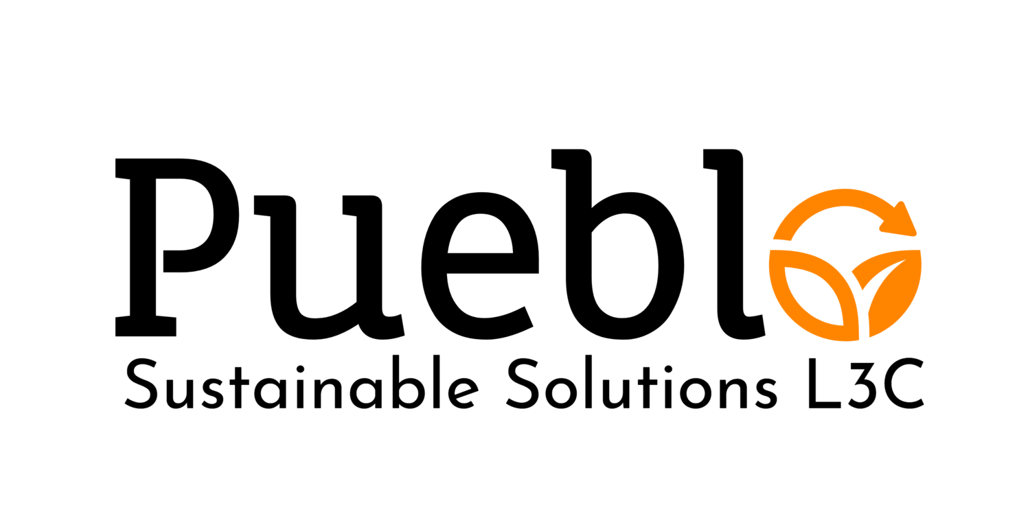 Logo Orange with Text.png