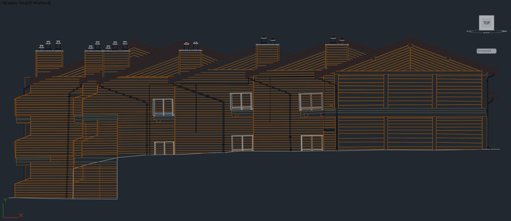 CAD West Elevation.JPG