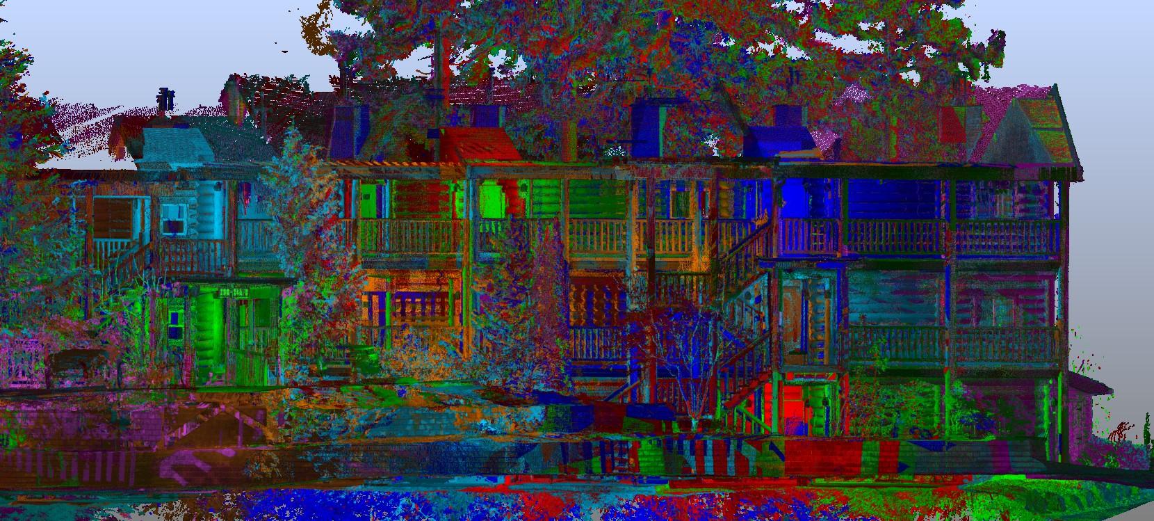 3D Scan of log building.jpg