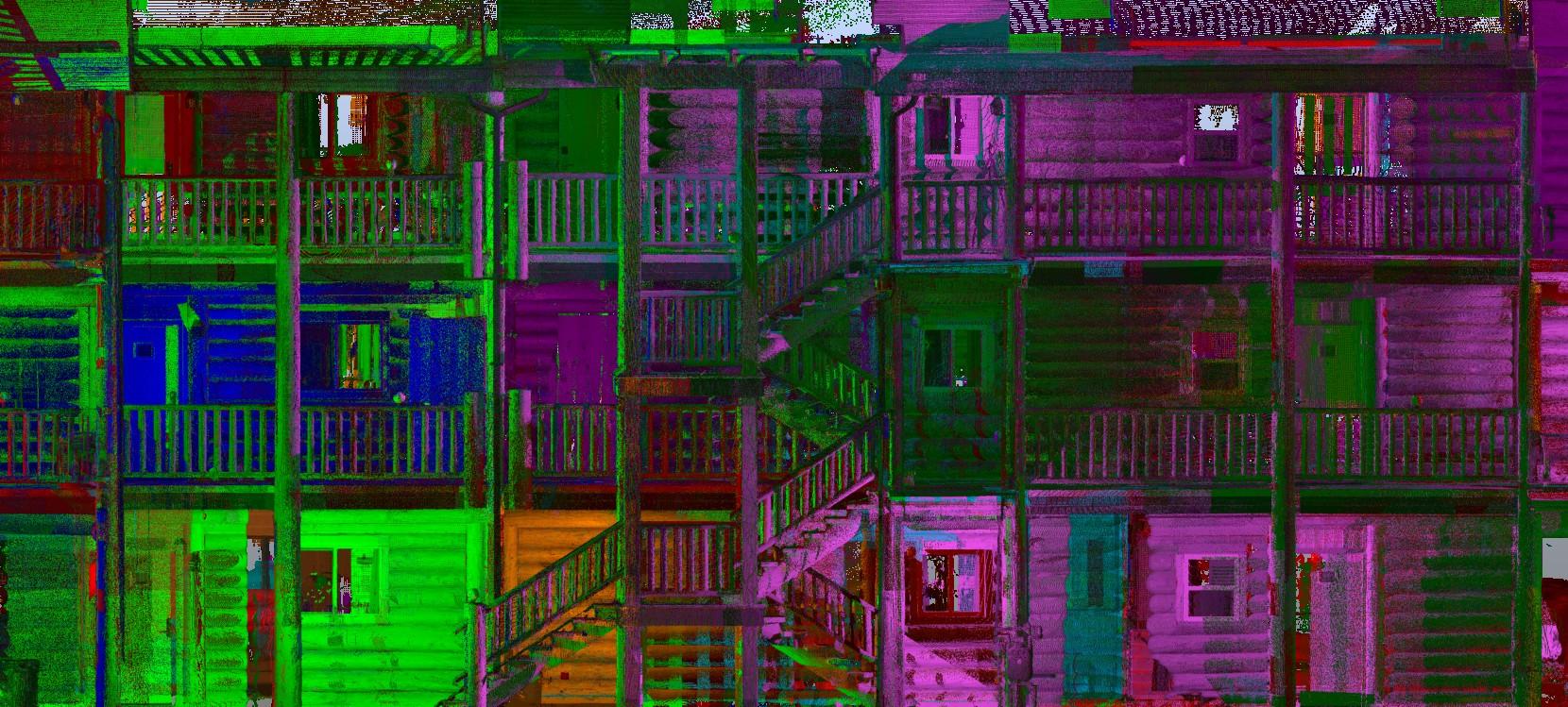 3D Scan of log building3.jpg
