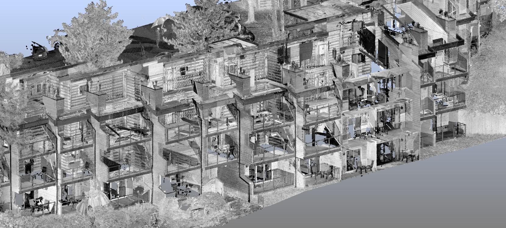 3D Scan of log building7.jpg