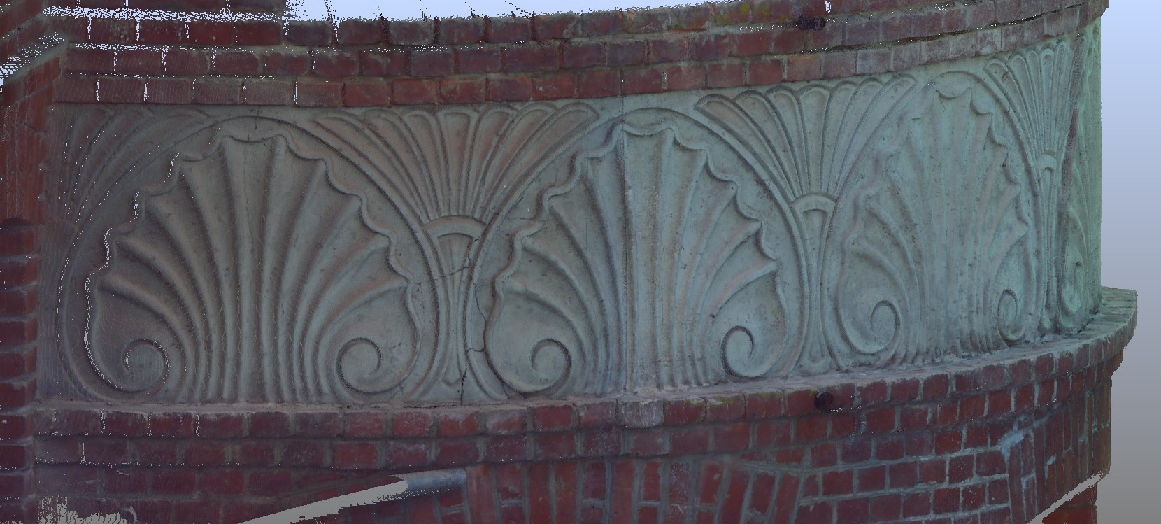 3D laser scan brickwork2.jpg