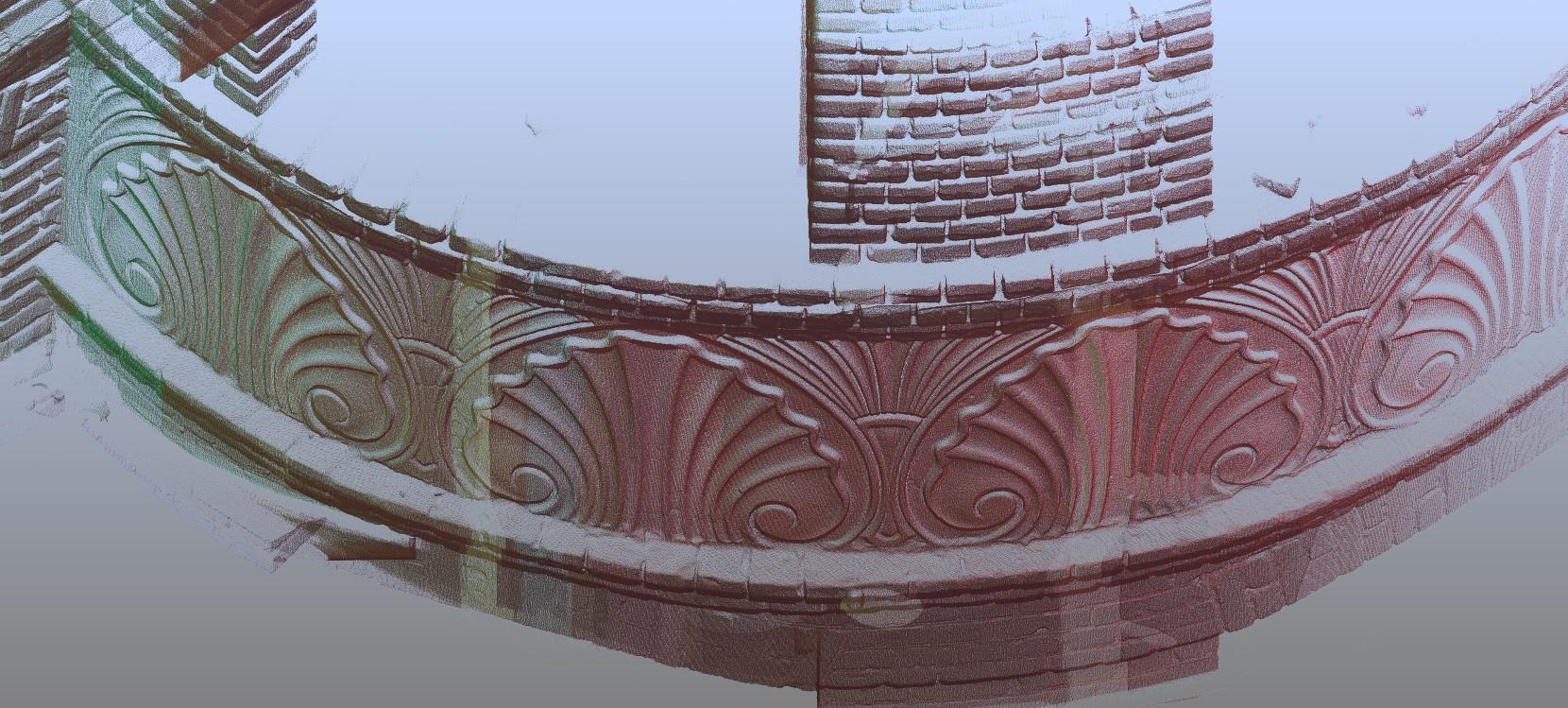 3D laser scan brickwork5.jpg