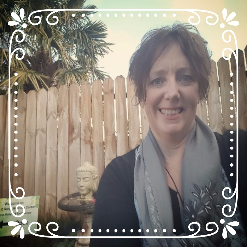 Hi there, my name is Leticia Kelly and I have joined with Rhonda in working together in ''The Heart and Soul of living Consciously''.  Changing the mind and body through peace and empowerment and ultimately change is my strength and passion. I work to create a platform where people are ready to step into the changes they so want in their life.  I am trained as a Neuro Linguistic Programmer, which means reprogramming the unconscious mind to act and think in positive ways, changing patterning, conditioning, root causes- in fact all mind set issues. I have also trained within the healing modality of Reiki and over many years of understanding energy have become a Reiki Master/ Teacher and practitioner.  My time of training and study has led to working overseas as a Certified Health and Wellness Therapist opening the door to blend many forms of therapy, from massage, reflexology, mind therapy, reiki and Bach flowers.  I have used my knowledge to empower and assist in creating change through retreats, courses, meditation classes and clients within my centre, Roto O Rangi Wellness Centre in Cambridge.  Through naturally aligning, Rhonda and I have joined together to create a gentle yet powerful fusion of knowledge -working with the mind, body and soul through ''The Heart and Soul Living Consciously'' to create positive change. I look forward to meeting with you.