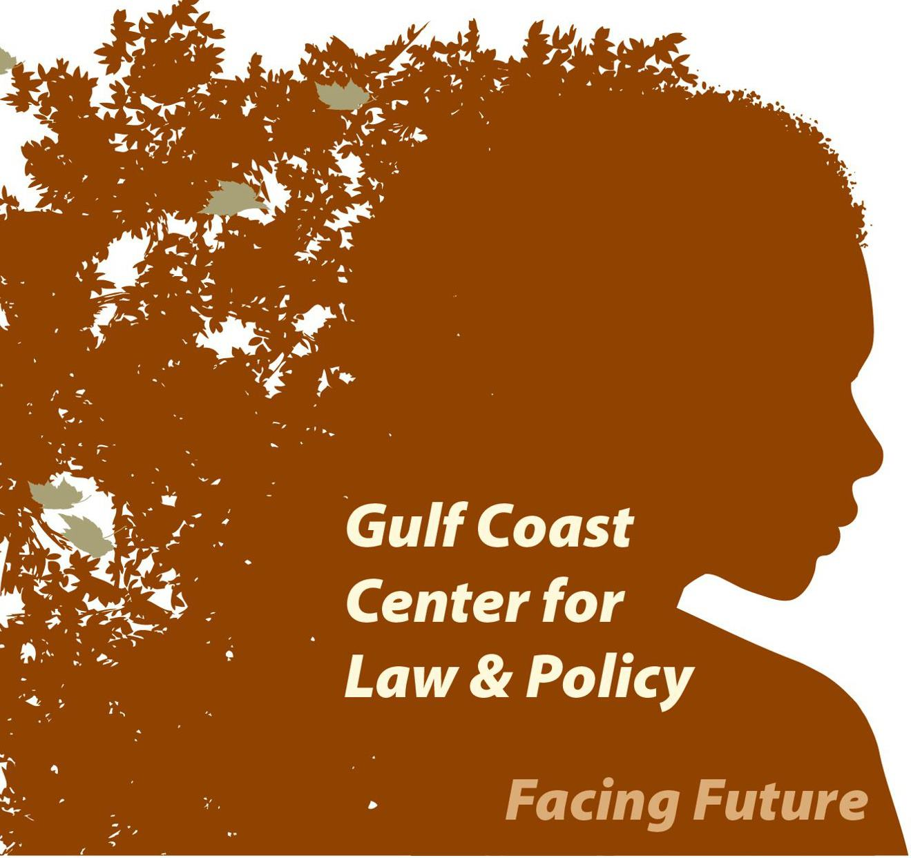 Gulf Coast Center for Law and Policy