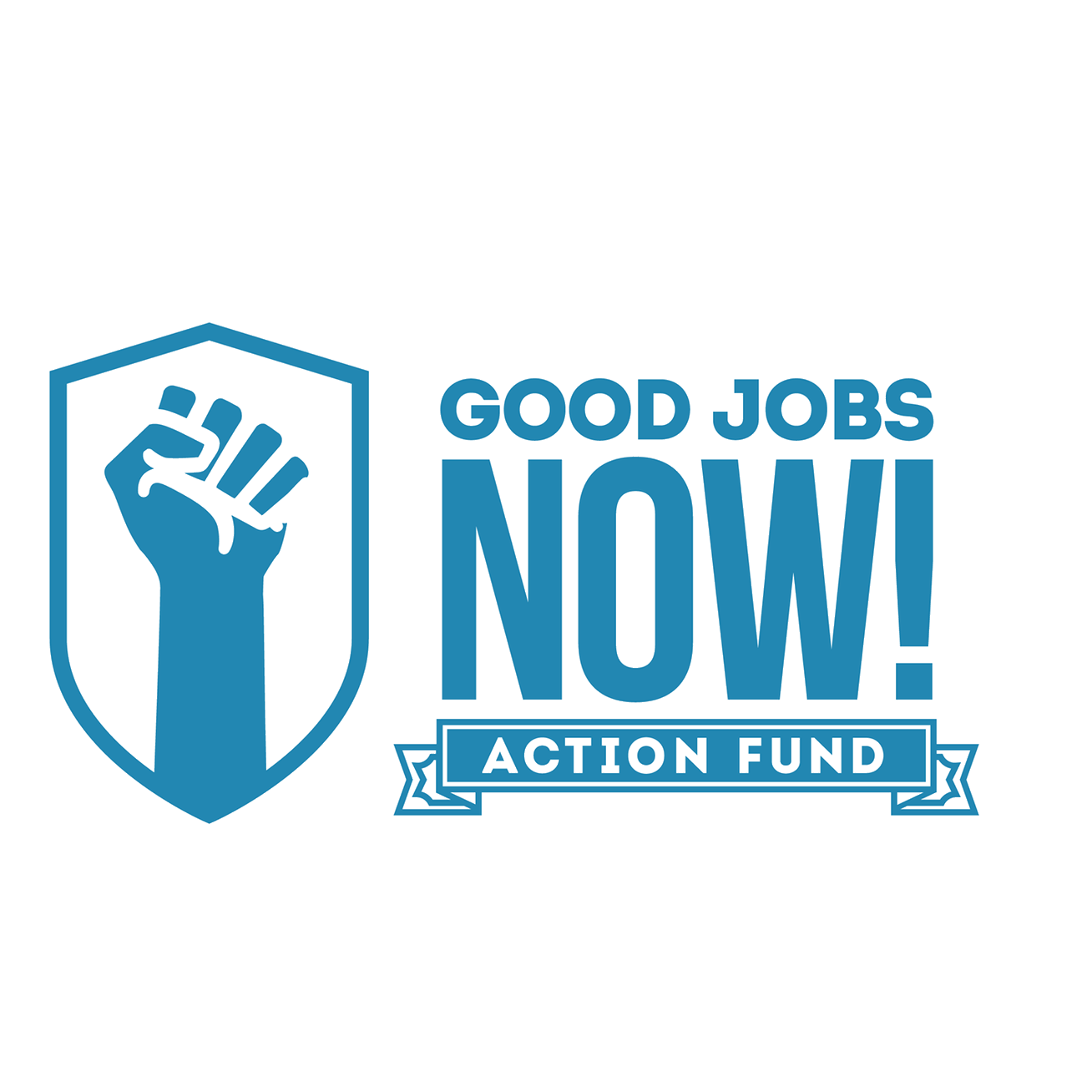 Good Jobs Now