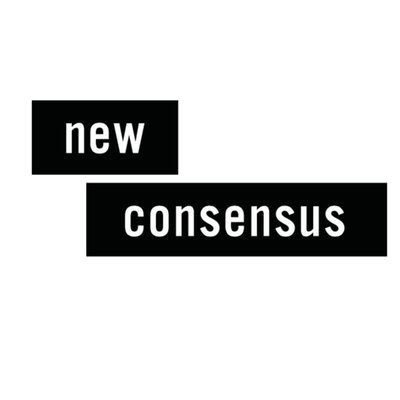 New Consensus