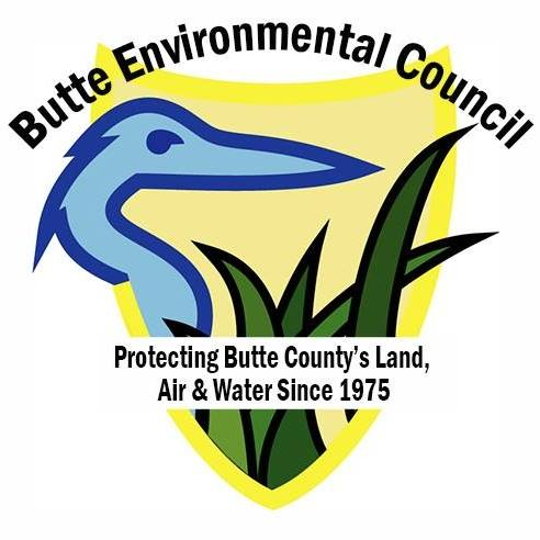 Butte Environmental Council