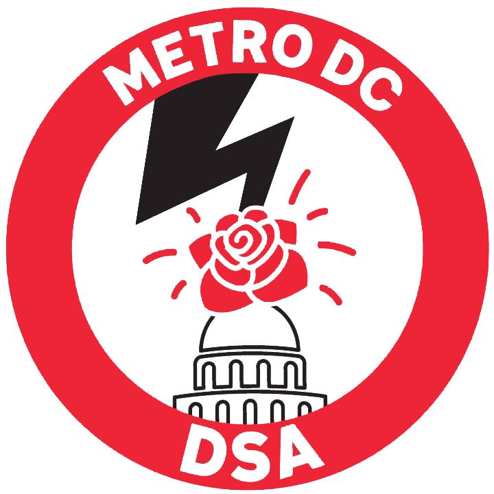 Metro DC DSA