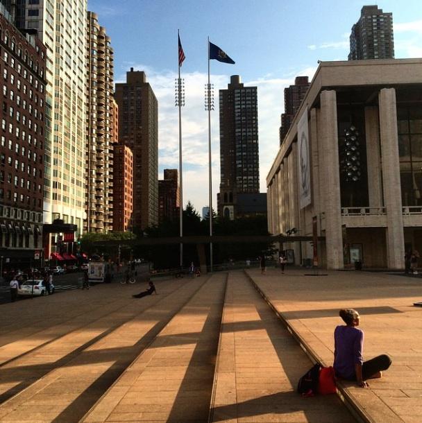 Lincoln Center Steps 8-2014.jpg
