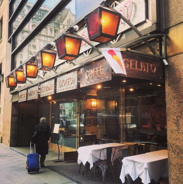 Gelato Cafe.jpg
