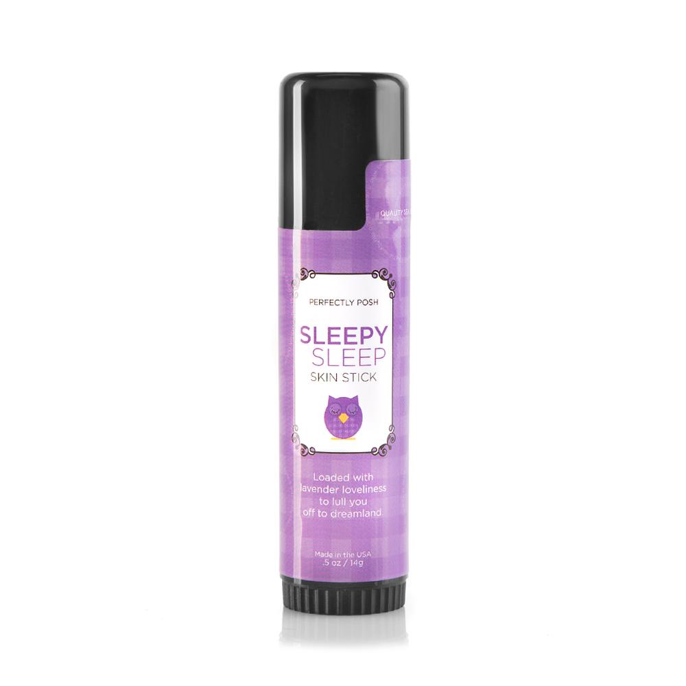 HL2007-SleepySleepSkinStick-ISO-web.jpg