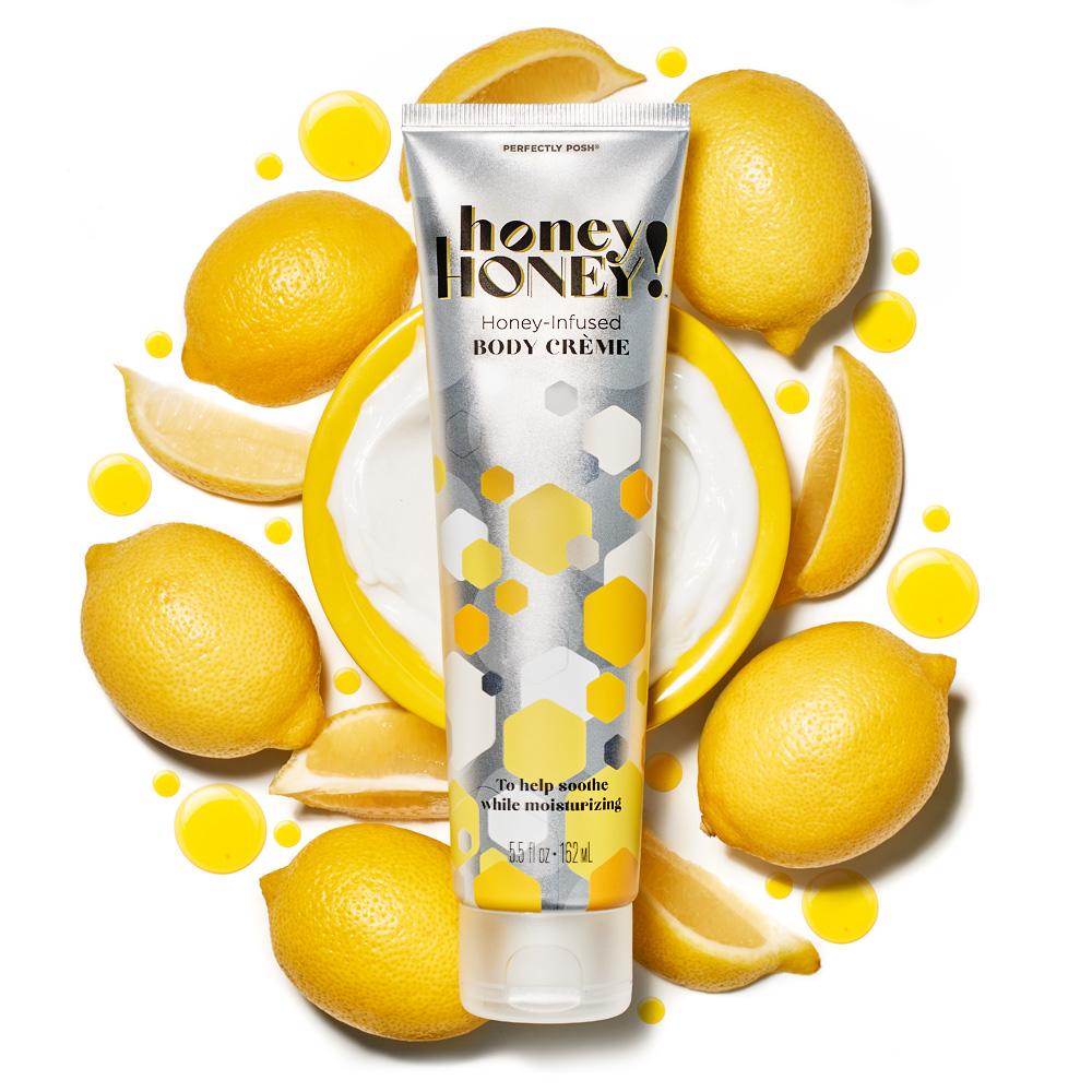 Honey-Honey-Body-Creme-SJ4004.jpg