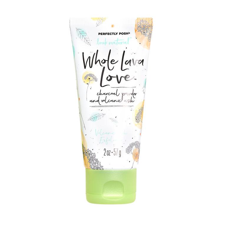 Whole-Lava-Love-LN1027.jpg