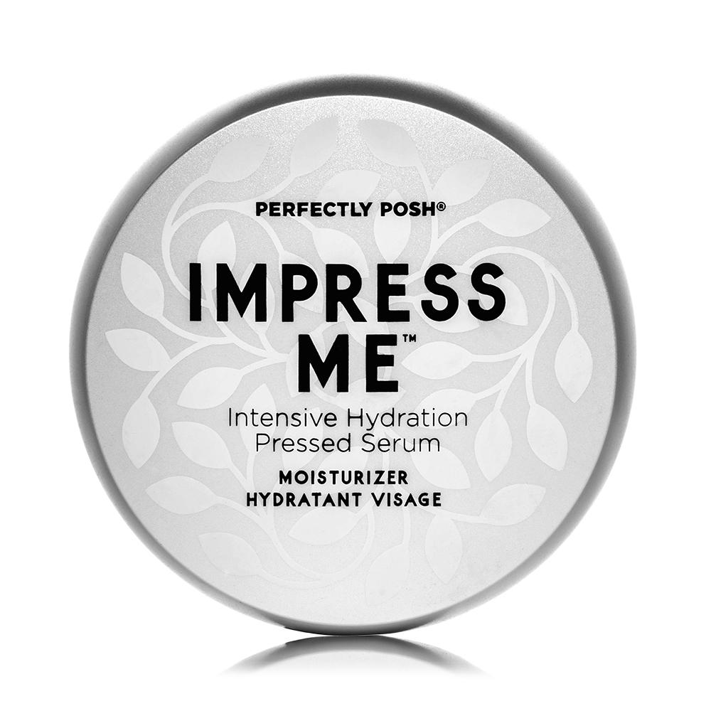 Impress-Me-Moisturize-FF4060.jpg