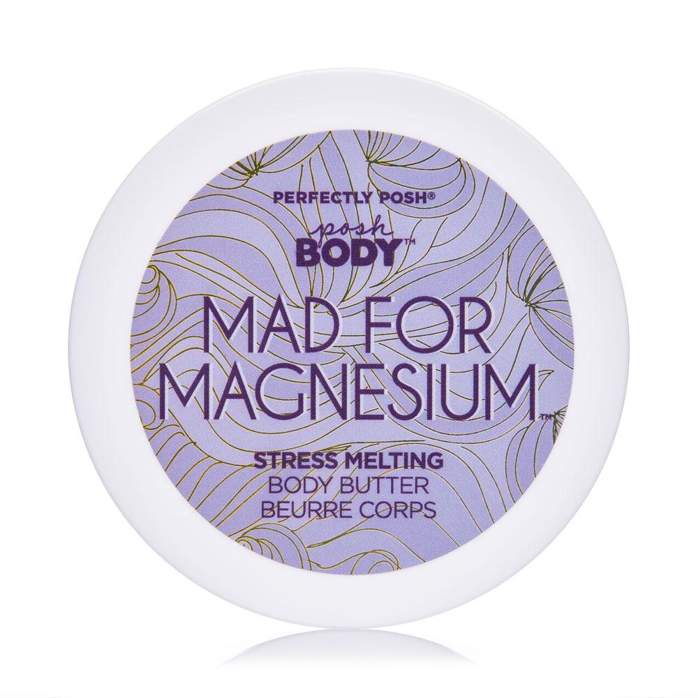 Mad-for-Magnesium-Body-Butter-SJ1013.jpg