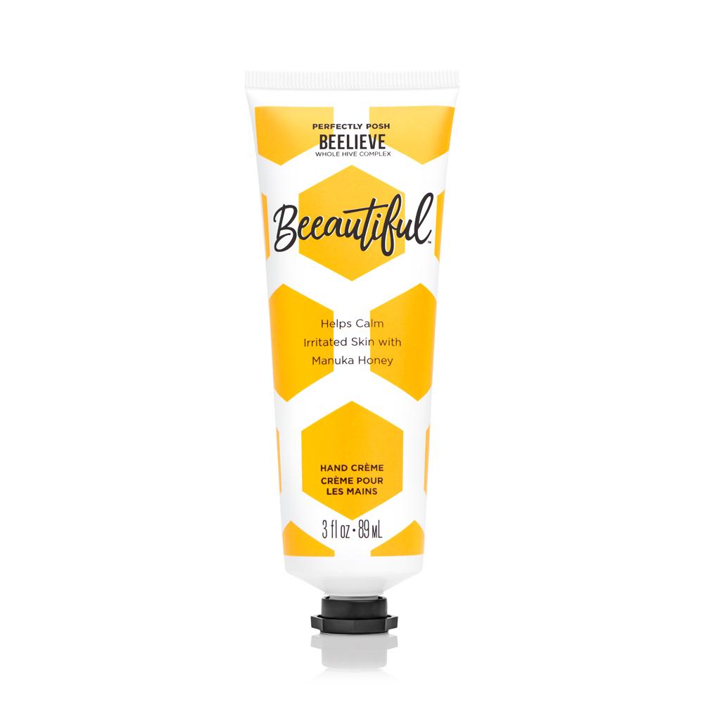 Beeautiful-Hand-Creme-PS4036.jpg
