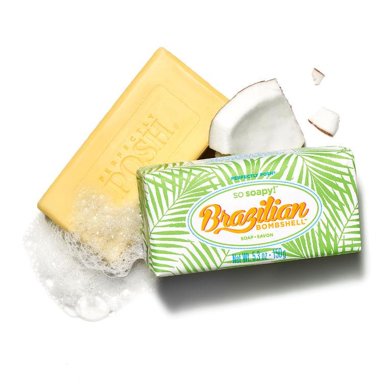 Brazilian-Bombshell-So-Soapy.jpg