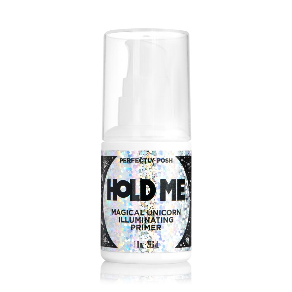 Hold-Me-Primer-PB1001-1.jpg