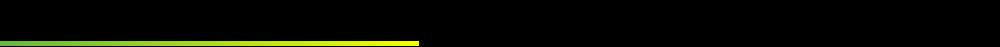 グループ化 546.png